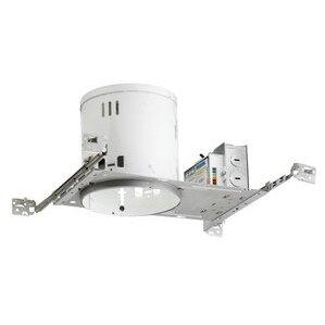 Juno Lighting PL6-42W-EMVOLT 6IN TC HSG 42W MAX