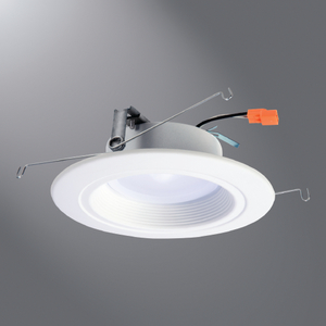 ML5609930 LED RETROFIT MOD.900LM 3000K