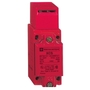 XCSA701 SAFETY INTERLOCK
