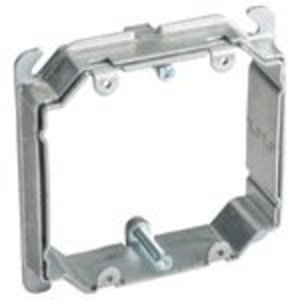 nVent Caddy AMR1024DG Nvent Caddy Adjustable Mud Ring Amr1024Dg