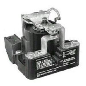 Allen-Bradley 700-HG46Z1 AB 700-HG46Z1 OPEN STYLE POWER