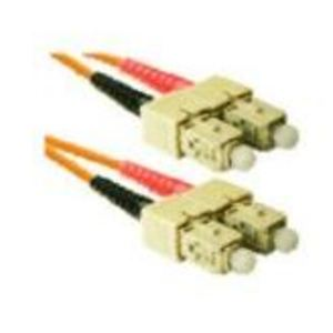 Eaton MPFO-1 ETN MPFO-1 Fiber Optic Cable