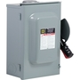 CH362RB SAFETY SWITCH   (A)