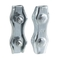 XY2CZ513 CABLE SUPPORT FOR CABLE PULL SW
