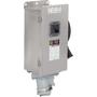 CHU362DSWC SWT 3P3W60A600V N/F 4/4X