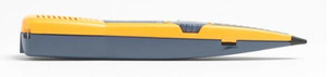 Fluke Networks MT-8200-63A FLU MT-8200-63A