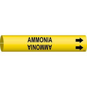 4005-B 4005-B AMMONIA/YEL/STY B