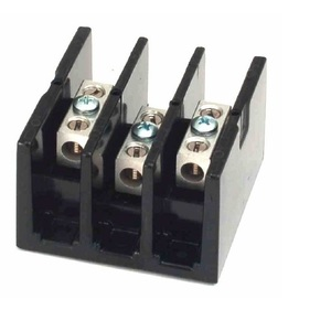 Marathon Special Products 1423552 3CKT POWER BLOCK
