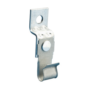 nVent Caddy RMXAO Clip,nonmetallic Sheathed Cbl To Offst Brkt