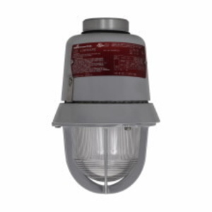 Cooper Crouse-Hinds EVLEDC201 LED LUMINAIRE X-PRF LUMINAIRE ONLY 30W C