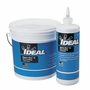 31-371 AQUA-GEL GALLON CONT