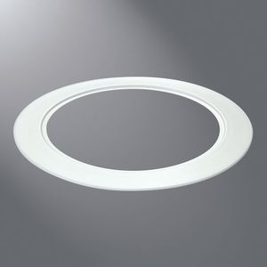 Halo TRM690WH ETNCL TRM690WH 6IN LED OVERSIZE TRI