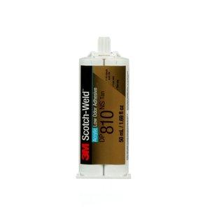 3M DP810NS 3M DP810NS* Scotch-Weld Low Odor Ac