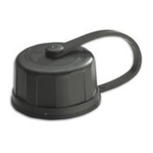 D6701-E EB CONN CAP