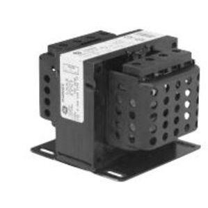 ABB 9T58R2804 Transformer, Control, 100VA, 240 x 480 - 120/240VAC, 1PH *** Discontinued ***