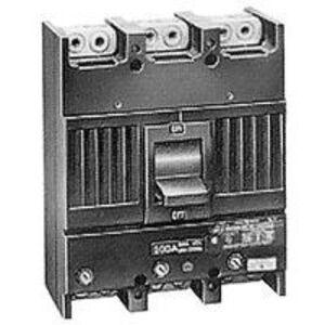 GE Industrial TJK636F000 GE TJK636F000 TJK 600-AMP FRAME 3-P