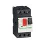 GV2ME14 IEC MANUAL STARTER  610A