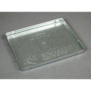Wiremold 421 Mudcap For Pro Series