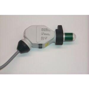 Allen-Bradley 800G-DLC3GXK AB 800G-DLC3GXK 30MM LED POWER