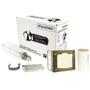 LBKBHPS0070120CRM 70W HPS 120V W/LAMP