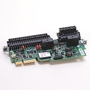 Allen-Bradley 20-750-1133C-1R2T I/O Module, 24VDC, Digital Input, 2 Transistor Outputs, 1 Relay Output