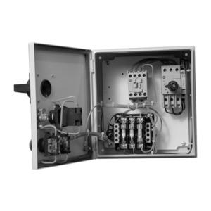 Allen-Bradley 103H-AFAD2-CB63X-3LG-6P-A20 IEC