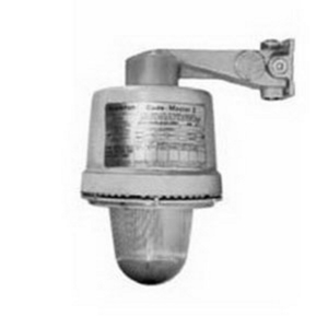 Appleton CLB2575-MT LTG HID XPRF