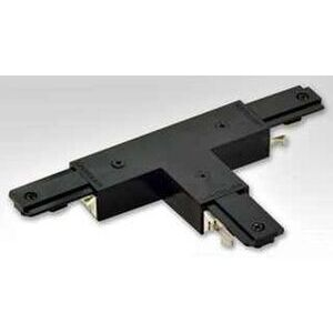 6051NWH  T CONNECTOR FOR TRACK WHTE