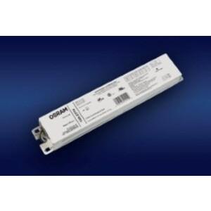 SYLVANIA OT96W/24V/UNV Ballast, LED, 96W, 120/277V
