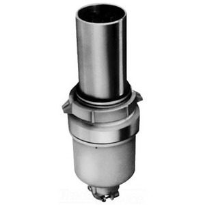 Cooper Crouse-Hinds AP20457 CH AP20457 200A 4W4P ARKTE PLG