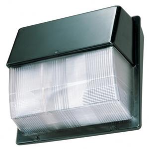 Lithonia Lighting TWP150S120RNPLPI HP SOD LT