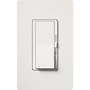 DVCL253PHWHC DIVA CFL/LED DIMMER 250W