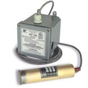 nVent Raychem GIT-3A De-icing Controller *** Discontinued ***