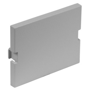 Hubbell-Premise IMB15GY ISTATION MODULE,