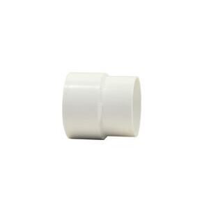 ARIG20 029181 PVC ADA COUP TO DUCT