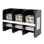 1492-PD3141 POWER DIST BLOCK