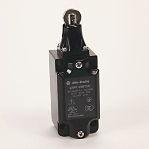 Allen-Bradley 802K-MRPS11E LARGE METAL LIMIT