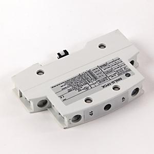 Allen-Bradley 500LG-1PCK 1-POLE POWER POLE
