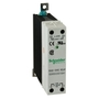 SSRDCDS30A1 SOLID STATE RELAY 24VDC