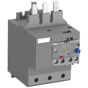 ABB EF65-56 Ef65-56 Electronic Overload Relay