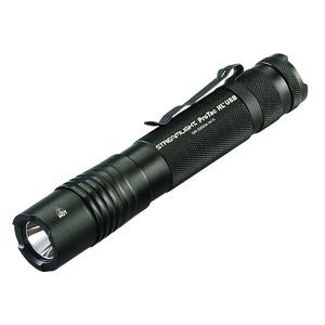 Streamlight 88054 High Lumen Professional Tactical Light