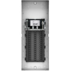 Leviton LP420-MB Main Circuit Breaker, 200A, 42 Spaces