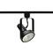 R533WH TRACK HEAD PAR30 BASIC GIMBAL