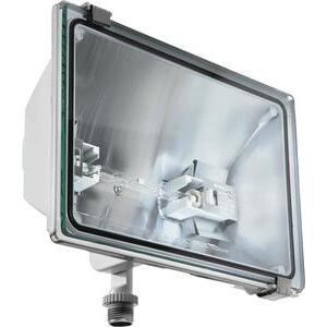 RAB QF500W 500W Quartz Floodlight