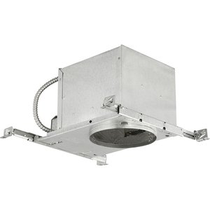 Progress Lighting P645-TG Slope IC Housing, 45°, 6""