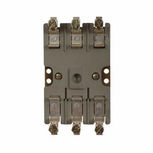 Eaton 1244C44G01 Aqb-a50 Single Base F/c