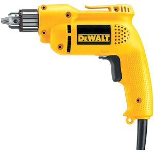 DEWALT D21002 Heavy-duty 3/8in Vsr Drill