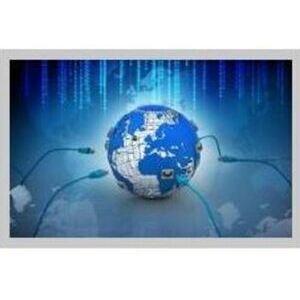 Allen-Bradley 9518-HSEADV Data Management Software, FactoryTalk Historian Site Edition, Advanced Server