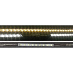 """LEDtronics TBL4520-9W6-XPW-012W-WP 12Vdc,6""""L,IP68"""