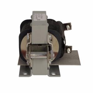 Eaton 10370H57 ETN 10370H57 Continuous Duty AC Sol